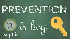 http://scpt.ir/uploads/PREVENTION-is-key-physiotherapy.jpg