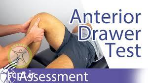 http://scpt.ir/uploads/acl tear ant drawer test.jpg