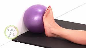 http://scpt.ir/uploads/ankle and foot exercise push the boll.jfif