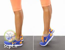 http://scpt.ir/uploads/ankle exercise 1.jfif
