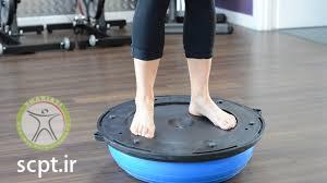 http://scpt.ir/uploads/ankle exercise wobble board 2.jfif