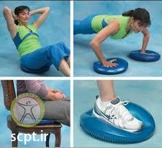 http://scpt.ir/uploads/ankle exercise wobble board 3.jfif