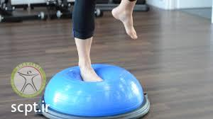 http://scpt.ir/uploads/ankle exercise wobble board.jfif