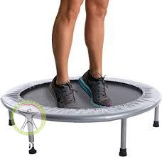 http://scpt.ir/uploads/ankle exercises trampolin.jfif