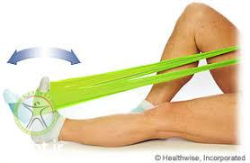 http://scpt.ir/uploads/ankle strengthening exercise elastic band 4.jfif