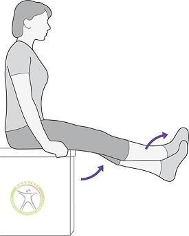http://scpt.ir/uploads/arthrosis-knee-extension-assistive.jpg
