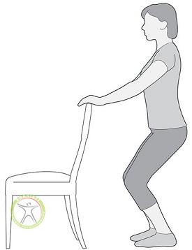 http://scpt.ir/uploads/arthrosis-squat-exercise.jpg