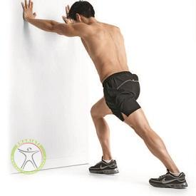 http://scpt.ir/uploads/bakers-cyst-exercise-4.jpg
