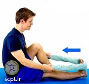 http://scpt.ir/uploads/calf-stretch-towel-supine.jpg