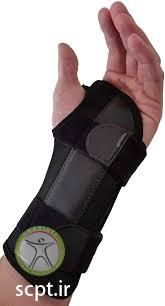 http://scpt.ir/uploads/carpal tunnel syndrome splint.jpg