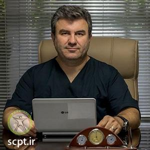 http://scpt.ir/uploads/dr rezaei physiotherapy.jpg