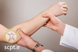 http://scpt.ir/uploads/hand physiotherapy 1.jpg