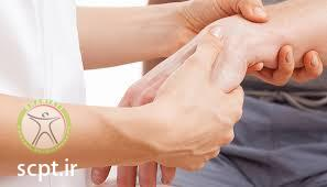 http://scpt.ir/uploads/hand physiotherapy 3.jpg