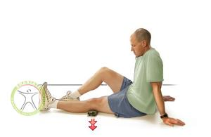 http://scpt.ir/uploads/isometric quadriceps exercise.png