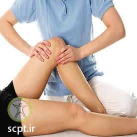 http://scpt.ir/uploads/knee-treatment-pcl-injury.jpg
