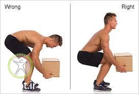 http://scpt.ir/uploads/low back pain heavy lifting.jpg
