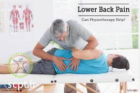 http://scpt.ir/uploads/low back pain physiotherapy.jpg