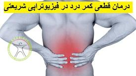 http://scpt.ir/uploads/low-back-pain-physiotherapy.jpg