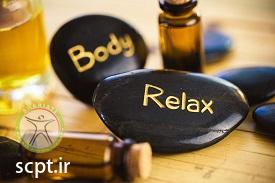 http://scpt.ir/uploads/massage-shariati-clinic-spa-pain-physiotherapy-types.jpg