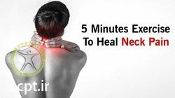 http://scpt.ir/uploads/physiotherapy-neck-pain-exercise.jpg