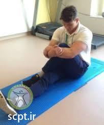 http://scpt.ir/uploads/piriformis-syndrome-self-stretching.jpg