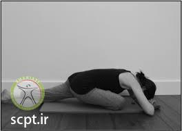 http://scpt.ir/uploads/piriformis-syndrome-stretch-1.jpg