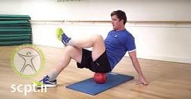 http://scpt.ir/uploads/piriformis-syndrome-stretching-ball.jpg