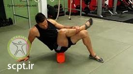 http://scpt.ir/uploads/piriformis-syndrome-stretching-foam-roller.jpg