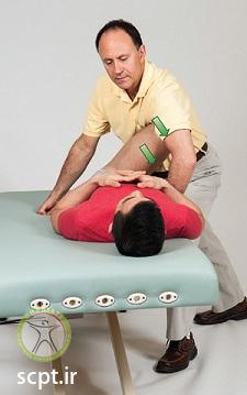http://scpt.ir/uploads/piriformis-syndrome-stretching-therapist.jpg