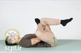 http://scpt.ir/uploads/piriformis-syndrome-stretching.jpg