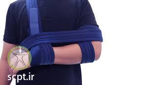 http://scpt.ir/uploads/shoulder dislocation bracing.jpg