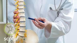 http://scpt.ir/uploads/spinal stenosis diagnosis.jpg