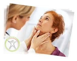 http://scpt.ir/uploads/temporomandibular dysfunction assessment.jpg