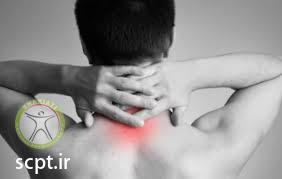 http://scpt.ir/uploads/temporomandibular dysfunction shoulder elevated.jpg