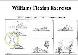 http://scpt.ir/uploads/williams exercises.jpg
